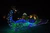 Lewis Ginter Botantical Gardens, Richmond VA