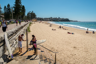 Manly 22_09_13