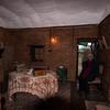 Mugga Cottage