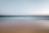 Binji Beach