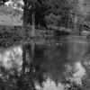 Turon River