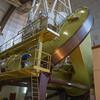 Anglo-Australian Telescope