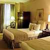The Berkeley Hotel - Richmond<br /> Room 402