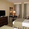 Richmond - The Berkeley Hotel<br /> Room 402