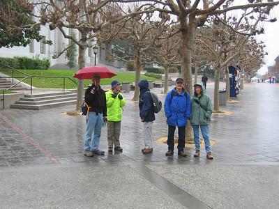Berserkely Wet 2005