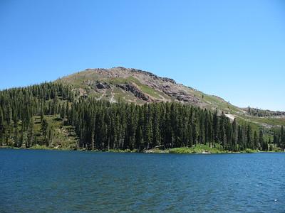 Fall Creek Mountain (7490).