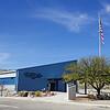 Titan Missile Museum Sahuarita, AZ