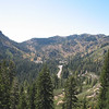 Alpine Meadows.