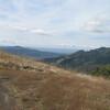 Bennett Mountain.