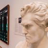 John German - NC Museum of Art (6)
