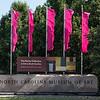 John German - NC Museum of Art (1)