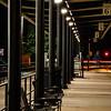 Night Pinehurst edits-2407