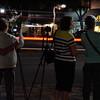Night Pinehurst edits-2409