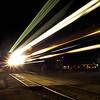 Night Pinehurst edits-2421
