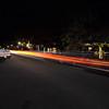 Night Pinehurst edits-2406