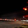 Night Pinehurst edits-2423