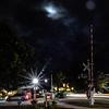 Night Pinehurst edits-2414