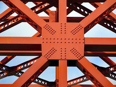 Golden Gate Double Cross 2016