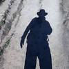 Shadowhiker.