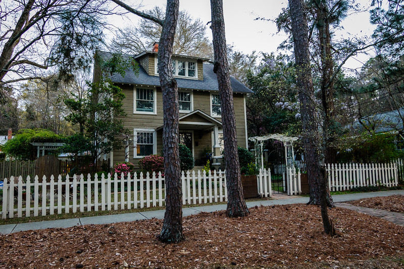 SPC Out and About-Southern Pines-7227
