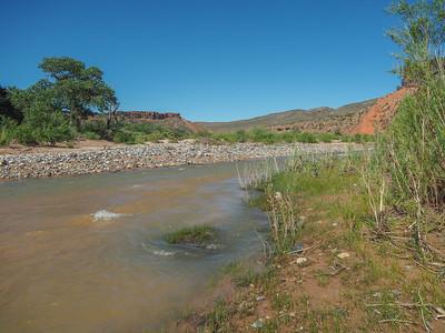 Virvin River