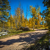 Kolob Terrace Road 10/4/2016
