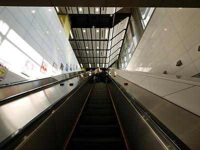 MTR..... always impressive