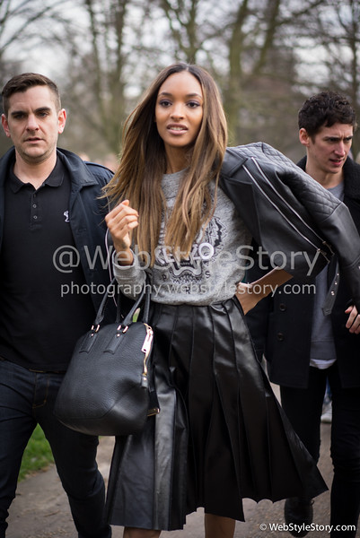 http://www.puretrend.com/people/jourdan-dunn_p2180