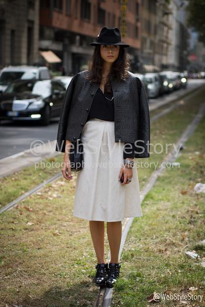 20140917_Web_Style_Story-DSC03024