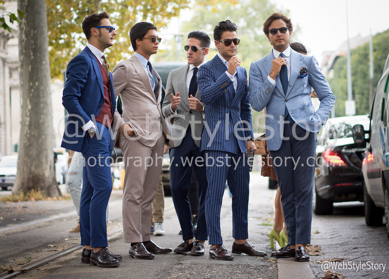 20140917_Web_Style_Story-DSC03218-2
