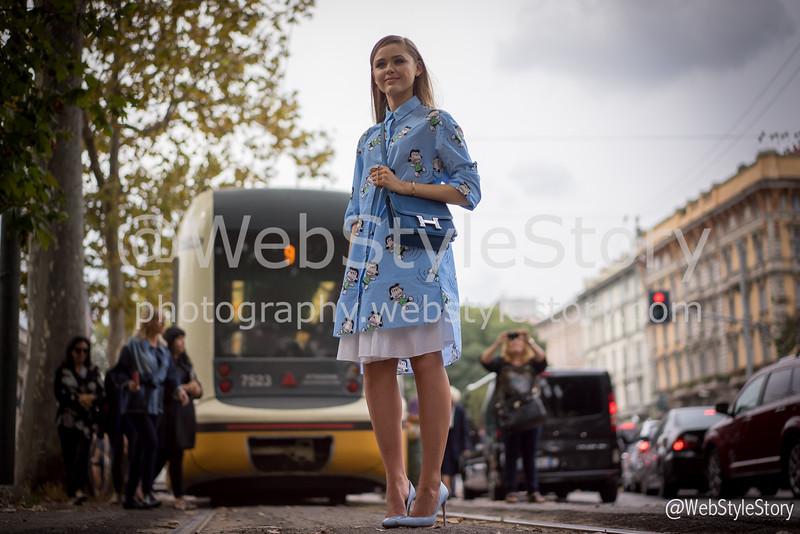http://instagram.com/kristina_bazan