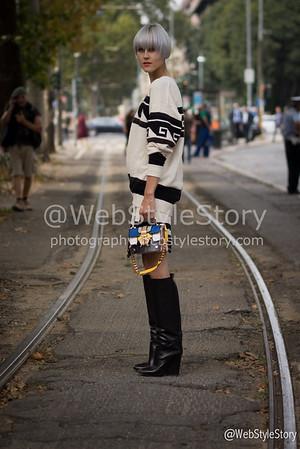 20140917_Web_Style_Story-DSC03168