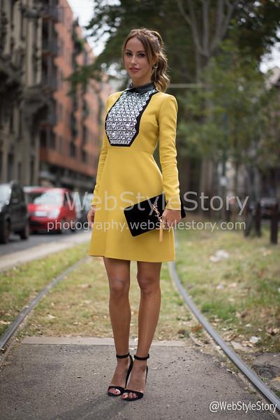 20140917_Web_Style_Story-DSC03198