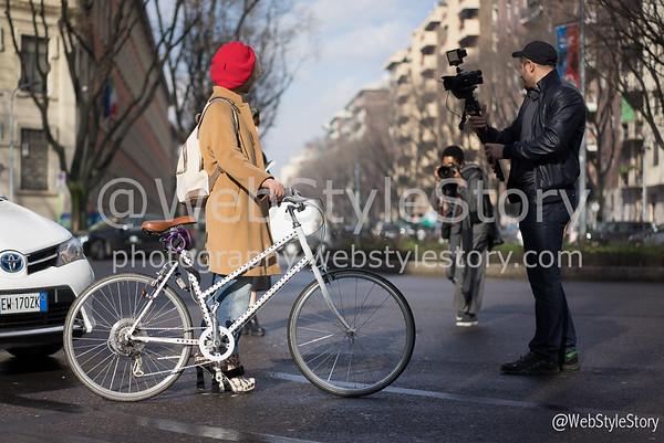 20150117_Web_Style_Story-20150117_Web_Style_Story-DSC07170