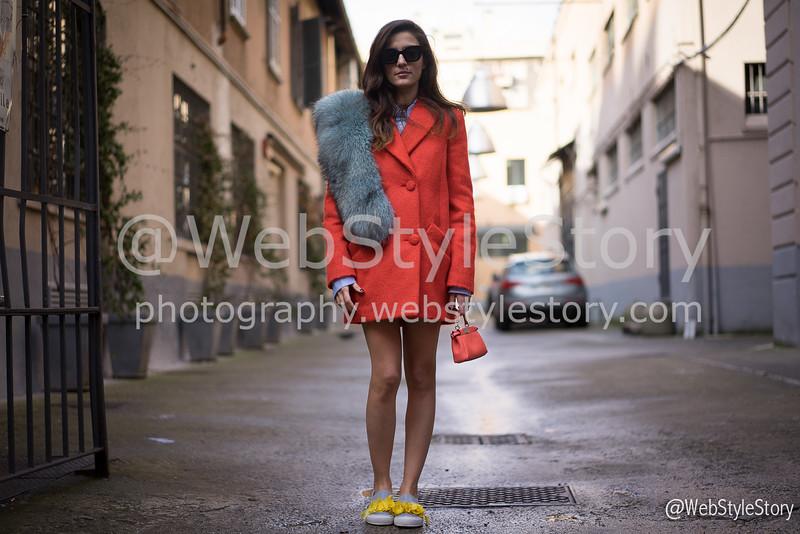20150117_Web_Style_Story-20150117_Web_Style_Story-DSC07277