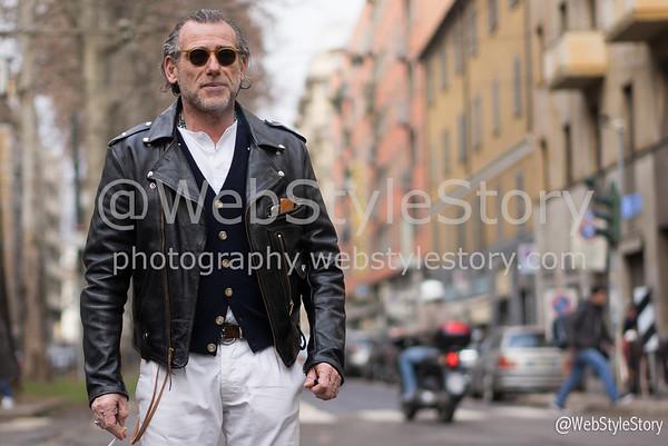 20150117_Web_Style_Story-20150117_Web_Style_Story-DSC07293