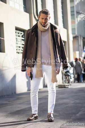 20150117_Web_Style_Story-20150117_Web_Style_Story-DSC07222