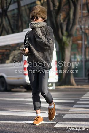 20150117_Web_Style_Story-20150117_Web_Style_Story-DSC07171