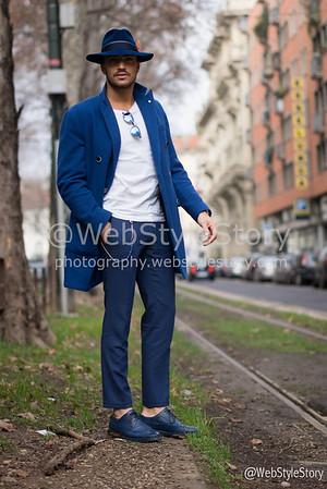 20150117_Web_Style_Story-20150117_Web_Style_Story-DSC07368
