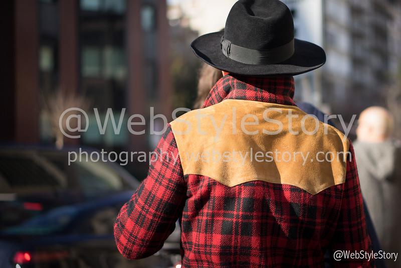 20150117_Web_Style_Story-20150117_Web_Style_Story-DSC07220