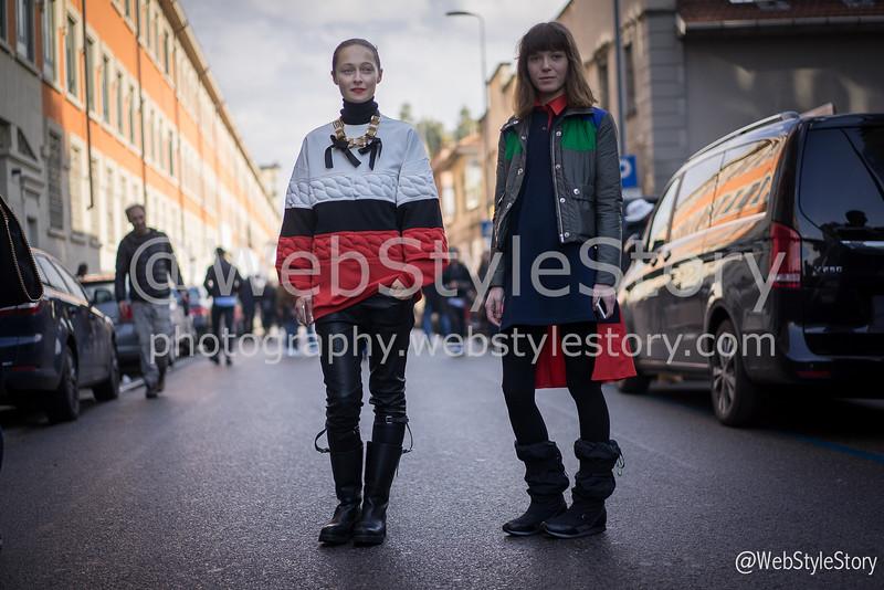 20150117_Web_Style_Story-20150117_Web_Style_Story-DSC07183