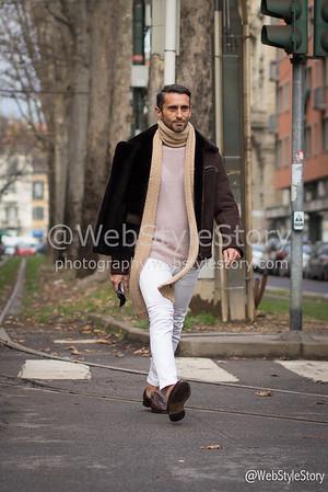 20150117_Web_Style_Story-20150117_Web_Style_Story-DSC07353