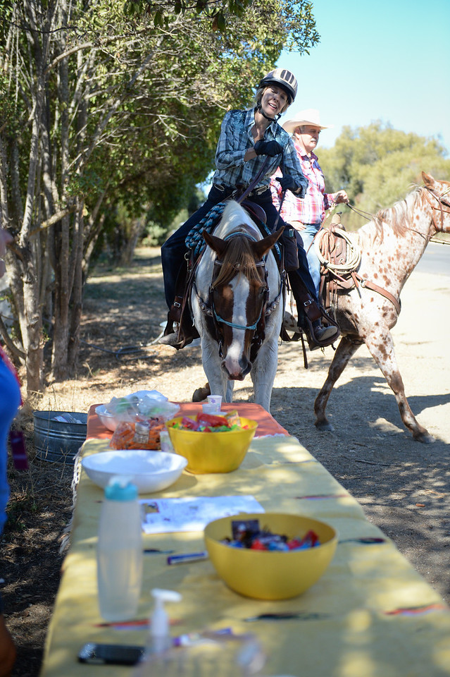2015 Day of the Horse-33