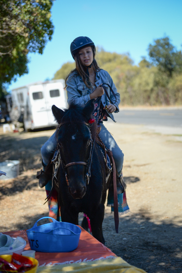 2015 Day of the Horse-34