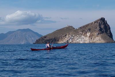 Oct 21 - Akradia Islands