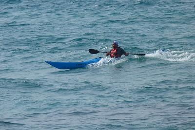 Mar 30 - Mitikas surf