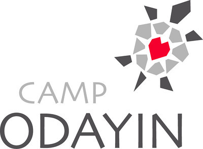 Day Camp - July 30-Aug 3, 2012