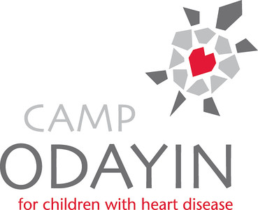 Day Camp - August 10-14, 2015