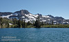 Southerly view of Round Top mountain over Frong Lake. (8/13/2011, Carson Pass to Frog Lake hike)<br /> EF-S17-85mm f/4-5.6 IS USM @ 35mm f10 1/400s ISO200