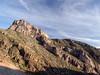 Rockhouse Mountain